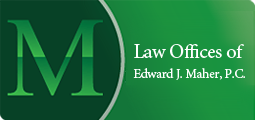 The Law Offices of Edward J. Maher, P.C. - Maryland Landlord-Tenant Attorneys